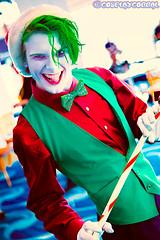 Joker4867 (Cosplay Corral) Tags: anna storm comics olaf frozen starwars cosplay scarecrow superman xmen marshmallow r2d2 convention loki superhero batman stormtrooper c3p0 joker supergirl batgirl cosplayer rafael superheroes logan thor marvel captainamerica catwoman jawa elsa riddler villains harleyquinn mystique wolverine tmnt chunli jackfrost punisher nightwing professorx 2470mm sandpeople lexluther superheroines charlesxavier dcomics tuscanraider 5dmk2 cosplaygirls longbeachcomichorrorcon longbeachcomicandhorrorcon lbcc13 longbeachcomiccon13 apriloneile
