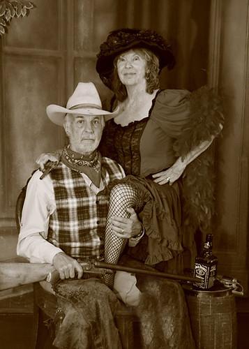 Bert&Janie - Copy