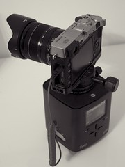 X-E2 (nick_russill) Tags: timelapse fuji xe2 syrp