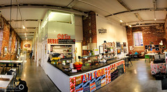 Aspex Gallery