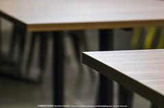 Details Around The Burger Shop   バーガーショップの周り (francisling) Tags: food court studio design minolta interior sony think junction m malaysia kuala alpha 90mm f4 a7 lumpur unitar クアラルンプール フードコート rokkor マレーシア インテリアデザイン ilce7 ティンクメーカー ユニタール
