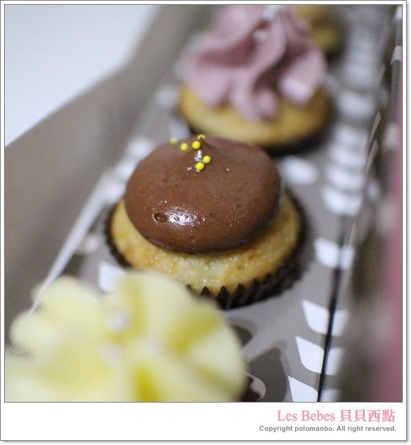 甜點, 蝴蝶姐姐, 杯子蛋糕, lesbebes, 凱樂, 康熙來了, vision:food=0719, 明星推薦, 20140302康熙 ,www.polomanbo.com