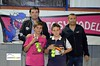 """Jaime Tellez Sasha Trujillo campeones consolacion alevin masculino Campeonato de Padel de Menores de Malaga 2014 Fantasy Padel marzo 2014 • <a style=""""font-size:0.8em;"""" href=""""http://www.flickr.com/photos/68728055@N04/13134568104/"""" target=""""_blank"""">View on Flickr</a>"""