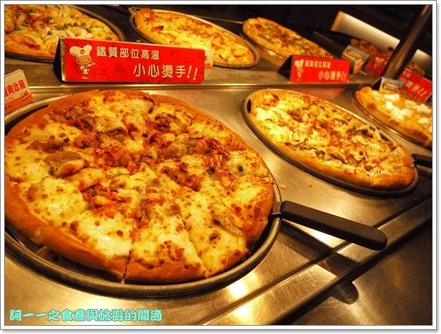 吃到飽披薩必勝客歡樂吧image015