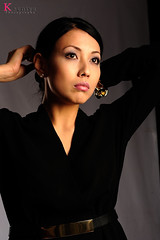 DSC_4848 (KseniyaPhotography +1-347-419-2616) Tags: portrait woman smile studio portfolio  astana nicelook purebeauty   kazakhgirl kseniyaphotography  astanakazakhstan   kseniyaphoto photographerinastana astanakseniyaphotography kseniyaphotographerinastana photobykseniyaphotography kseniyaphotography77015267470