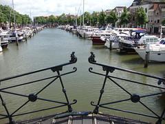 Dordrecht-01