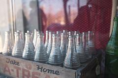 X1000478 (ericarthur) Tags: 35mm bottle fuji antique finepix fujifilm xseries 23mm xtrans x100s fujifilmx100s