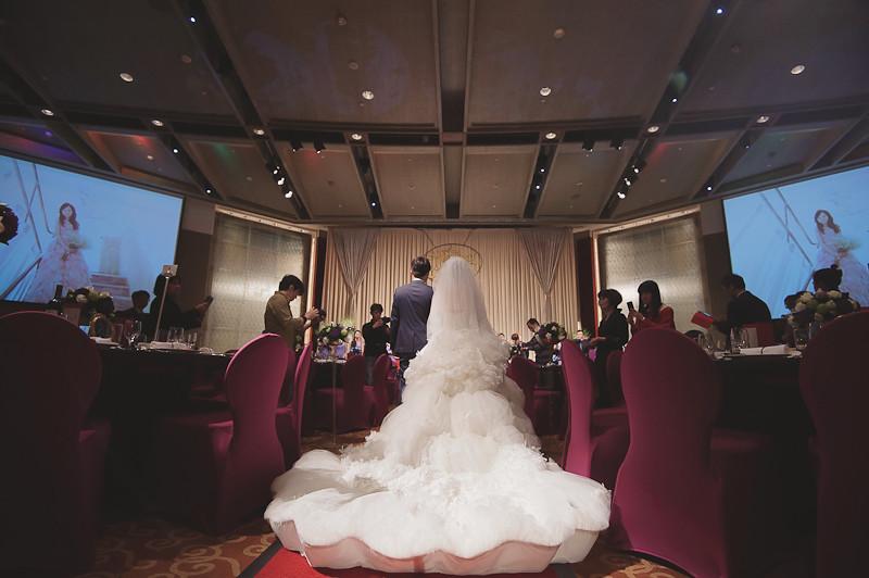 遠東飯店婚攝,遠東飯店,香格里拉台北遠東國際大飯店,婚攝小寶,台北婚攝,新祕婕米,妍色婚禮錄影,主持人旻珊,DSC_0702