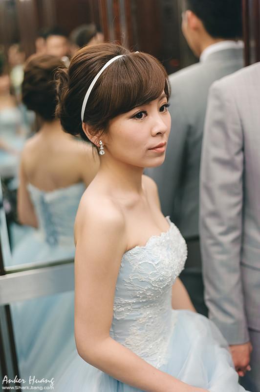 2014-03-16 婚禮紀錄0153