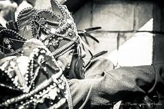 Folia de Reis - Aparecida - Brasil (Paulo.Tibola) Tags: world life travel light brazil people usa france love beautiful brasil riodejaneiro canon shot god cut live sopaulo faith religion great vaticano soul musica papa alegria msica aparecida bless taubat religio f freepalestine romeiros brasileiros simplicidade vaticane catolicismo cantareira catolic reismagos valedoparaiba humildade hidreletrica sabesp festapopular foliadereis cristianism southamrica devotos iemen nossasenhoraaparecida fieis islamicstate paulotibola basiliadeaparecida folcloregod southamericafaith childrenfaith jesuischarlie