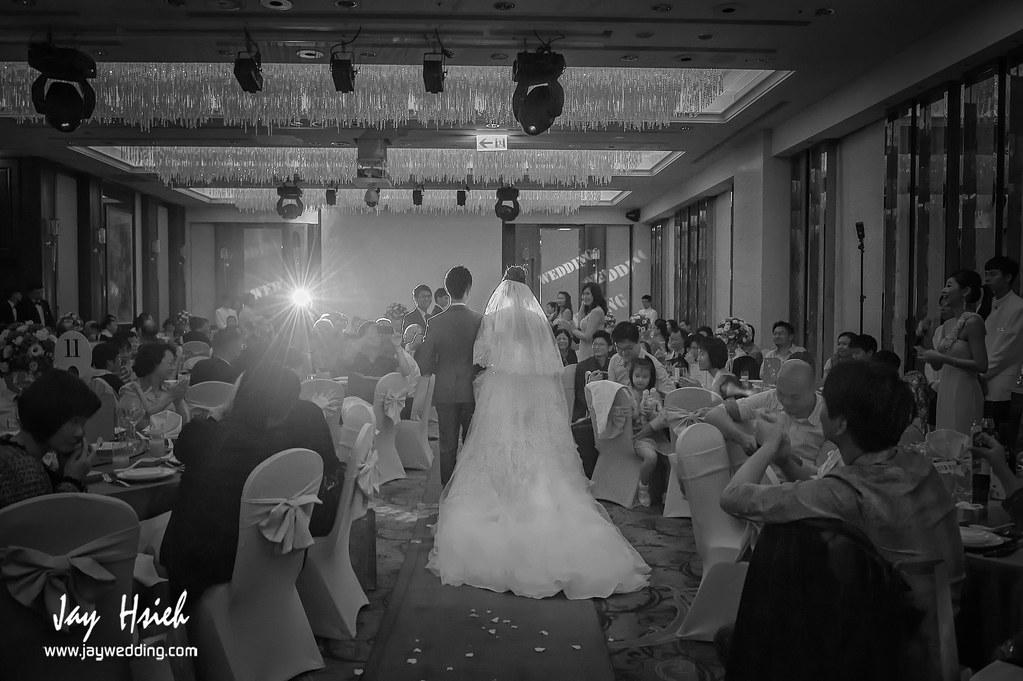 婚攝,台北,大倉久和,歸寧,婚禮紀錄,婚攝阿杰,A-JAY,婚攝A-Jay,幸福Erica,Pronovias,婚攝大倉久-070