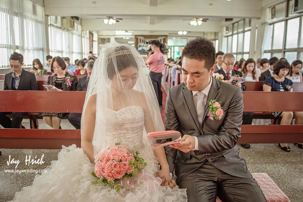 婚攝,台南,台南大飯店,蕾絲,蕾絲洋房,婚禮紀錄,婚攝阿杰,A-JAY,婚攝A-Jay,教堂,聖彌格,婚攝台南-100