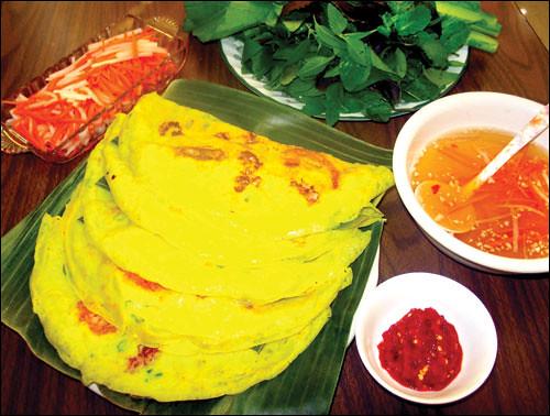 mon ngon Tuy Hoa1
