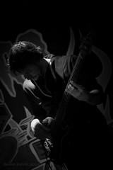 Jam Mondo Bizarro 02/2015 (MrCroq) Tags: bar interieur hiver blues soir nuit rennes musique boeuf 2015 ovs mondobizarro eclaircies 201502 canonef70200f28lisusmii canoneos5dmkiii roazhonblues boeufblues benoitdavid