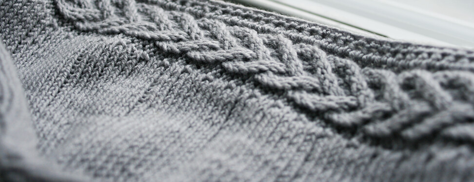 The Worlds Best Photos Of Merino And Tricot Flickr Hive Mind
