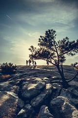 Stone Mountain Park - Th