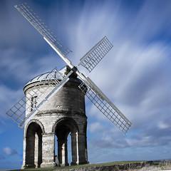 Chesterton, (Smaller square crop) (Jigsaw-Photography-UK) Tags: landscape jigsaw chesterton leamingtonspa chestertonwindmill jpproductionsuk