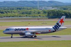 エアバス A320-200 Airbus A320-200 (ELCAN KE-7A) Tags: japan airport hokkaido pentax 200 airbus 北海道 日本 jetstar shin gk a320 新千歳 jjp 2014 chitose 空港 ペンタックス ジャパン エアバス ジェットスター k5ⅱs