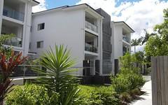 Unit 16, 17 Marshall Lane, Kenmore NSW