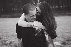 (Lela Johnson) Tags: white love army photography couple florida fort johnson lela armywife