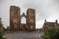 IMG_4746 (Robi Fav) Tags: scotland highlands unitedkingdom scottish canon5d elgin regnounito inverness scozia elgincathedral