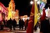 Regalbuto, Sicilia (italianogianluca) Tags: carnival canon sicily carnevale sicilia barocco trinacria sanbasilio sicilianità regalbuto