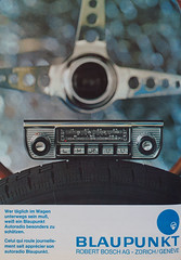 1969 Blaupunkt Advertising (eatmymoto) Tags: auto 1969 car vintage ads design cool 60s werbung luxus sixties classiccars reklame highsociety daf kult productdesign automobil 60er cardesign dreamcar traumauto vintageads 60erjahre vintagedesign latesixties adcertising produktdesign superieure luxerycars autotrume automobilrevue automobilrevue1969