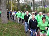 """2011-11-05            Pijnacker            25 Km (10) • <a style=""""font-size:0.8em;"""" href=""""http://www.flickr.com/photos/118469228@N03/16431538186/"""" target=""""_blank"""">View on Flickr</a>"""