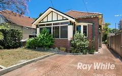 91 West Botany St, Arncliffe NSW
