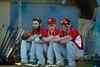 Feb8b-13 (John-HLSR) Tags: baseball springtraining feb8 coyotes stkatherines