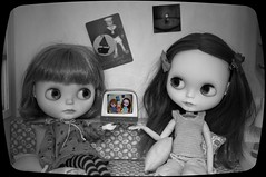 Blythe A Day 8 February 2015 - Celebrate Colour