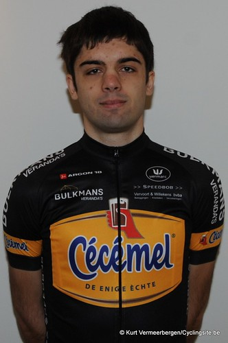 Cécémel Cycling Team (69)