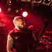 """Cryptopsy • <a style=""""font-size:0.8em;"""" href=""""http://www.flickr.com/photos/99887304@N08/16546774596/"""" target=""""_blank"""">View on Flickr</a>"""