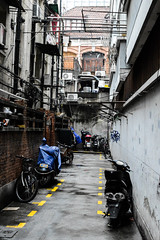 DSC_0117 (tamas.doczi) Tags: china nikon shanghai jingan 中国 上海 d3200 静安区