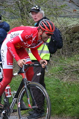 tour de yorkshire (hullspurs) Tags: cycling tdy grosmont