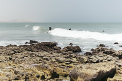 Asilah (james bringas) Tags: kite beach surf waves surfboard longboard oman shortboard asilah asila