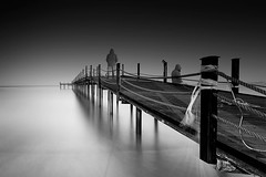 You're the only one that knows (Ozlem Acaroglu(www.ozlemacaroglu.com)) Tags: longexposure blackandwhite seascape reflection nature monochrome misty bulb turkey landscape exposure mediterranean side trkiye minimal turquie antalya nd fullframe fx turkeytravel waterscape turchia whiteandblack turkei zaman siyahbeyaz canonfx lungaesposizione daytimelongexposure neutraldensityfilter minimalphotography uzunpozlama mistiness leefilter antalyaside nd110 ef1635mmf28liiusm nd1000x daylightexposure bigstopper canon5dmarkiii lee09ndgradsoft turkeylandscape nd11010stopfilter leebigstopper bwnd10stop monowork ntryounlukfiltresi bw77mmnd301000x doalyounlukfiltresi
