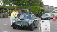 Noise Test, Checkmate Charity Day, Goodwood (1) (f1jherbert) Tags: goodwood checkmatecharityday nikoncoolppixs9700noisetest