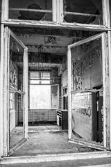 DSC_7458 (josvdheuvel) Tags: urban streetart art station graffiti nikon belgique belgie gare explorer trainstation urbex treinstation belgia montzen josvandenheuvel 0031612267230 josvdheuvelgmailcom wwwjosvdheuvelnl