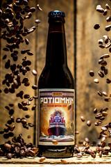 DSC_7640 (vermut22) Tags: beer bottle beers brewery birra piwo biere beerme beertime browar butelka