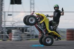 Deň motorkárov - MTTV-39