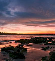 Scotts Head,NSW (Photography By Tara Gowen) Tags: nikon australia tokina nsw scottshead taragowen photographybytaragowen