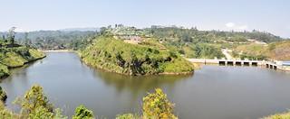 nuwara eliya - sri lanka 71