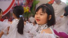 DSC00815 (Nguyen Vu Hung (vuhung)) Tags: school graduation newton grammar 2016 2015 1g1 nguynvkanh kanh 20160524