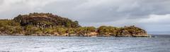 By Tarbert harbour entrance, Kintyre (Michael Leek Photography) Tags: sea sky beach nature clouds coast scotland tide nopeople coastal coastline naturalbeauty hdr highdynamicrange tarbert lochfyne kintyre scottishhighlands westcoastofscotland scottishlandscapes scottishlochs scottishcoastline scotlandslandscapes michaelleek michaelleekphotography