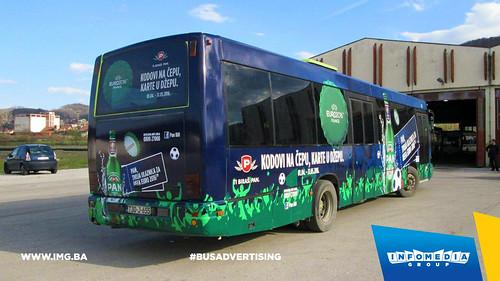 Info Media Group - Pan pivo, BUS Outdoor Advertising, 04-2016 (10)