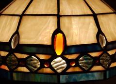 Tiffany-glas (nilsw) Tags: glas fotosondag fs160529