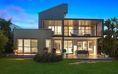 1 Sandbar Terrace, Magenta NSW