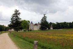 IMG_5708 (chad.rach) Tags: château montesquieu gironde brède