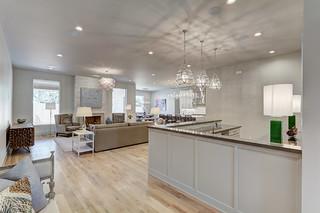 5 Bar-Living-Kitchen